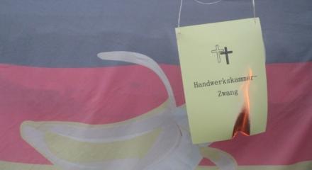 Kammerzwang Kammerspartakus